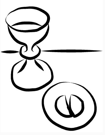 Clipart Of Eucharist. Clipart. Free Image About Wiring Diagram ...