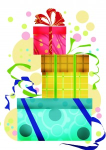 gift industry