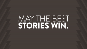 best stories win